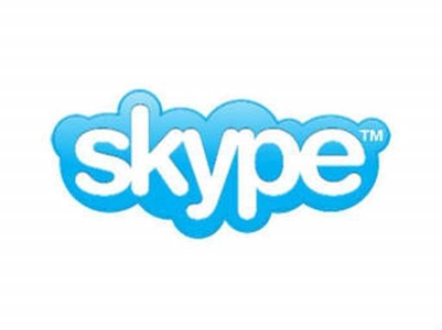 Introducing SKYPE interviews!
