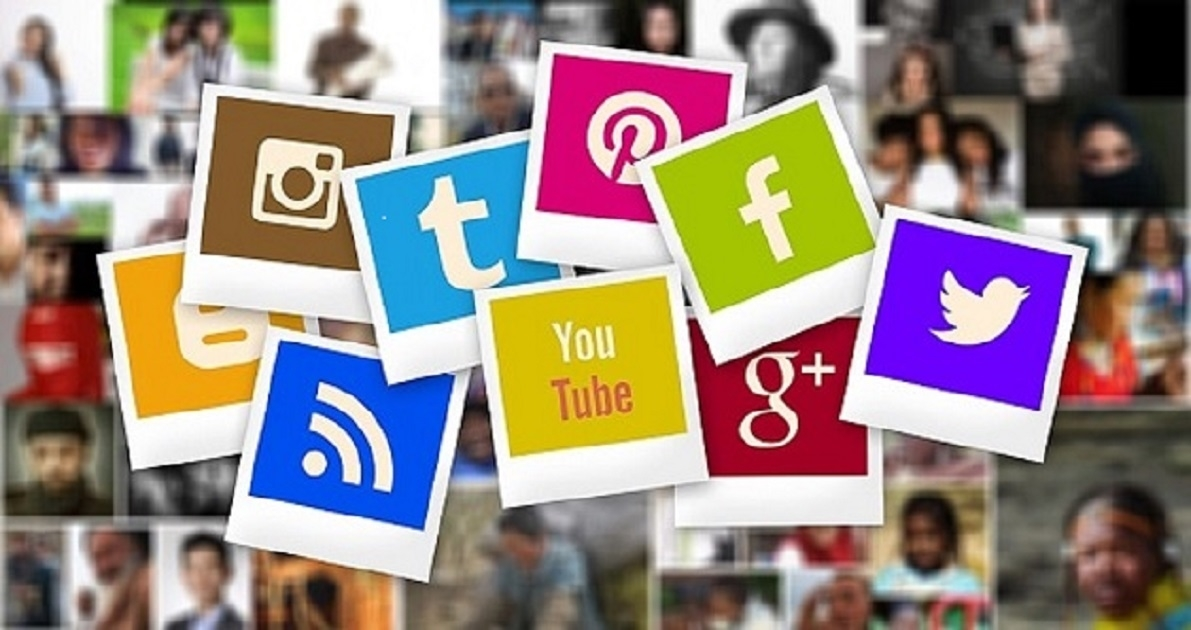 Social Media's Power in Recruiting Marketing Employees